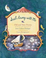 Cover of: Sail Away With Me