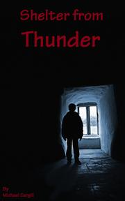Cover of: Shelter from Thunder