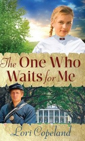 Cover of: The One Who Waits for Me