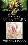 Cover of: Secrets of Bella Terra