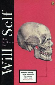 Cover of: How the Dead Live