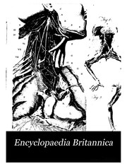 Cover of: Encyclopædia Britannica