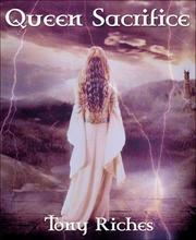 Cover of: Queen Sacrifice