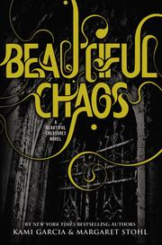 Cover of: Beautiful Chaos