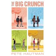 Cover of: Big Crunch