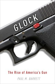 Cover of: Glock