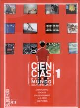 Cover of: Ciencias para el mundo contemporáneo 1