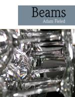 Cover of: Beams