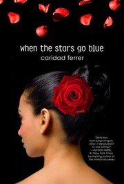 Cover of: When the stars go blue