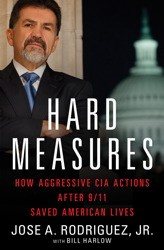Cover of: Hard measures