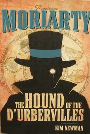 Cover of: The Hound of the D'Urbervilles