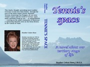 Cover of: Tennie's space
