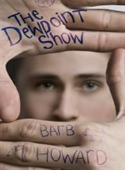Cover of: Dewpoint Show