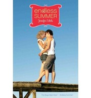 Cover of: Endless Summer