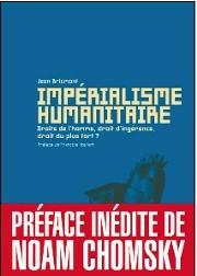 Cover of: L' impérialisme humanitaire