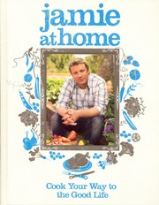 Cover of: Jamie at Home