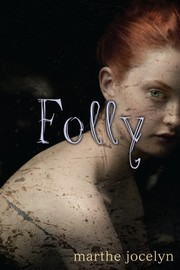 Cover of: Folly
