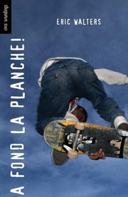 Cover of: Fond La Planche