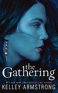 Cover of: Gathering