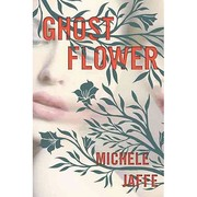 Cover of: Ghost Flower