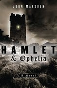 Cover of: Hamlet and Ophelia