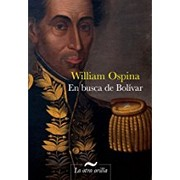 Cover of: En busca de Bolivar