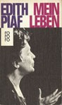 Cover of: Edith Piaf