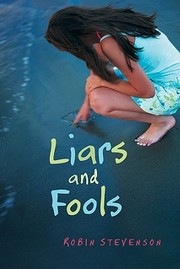 Cover of: Liars and Fools
