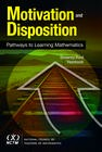 Cover of: Motivation and disposition