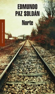 Cover of: Norte