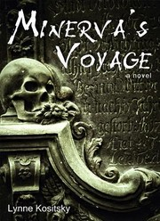 Cover of: Minerva's Voyage