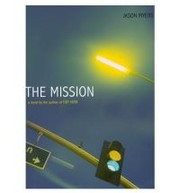 Cover of: Mission
