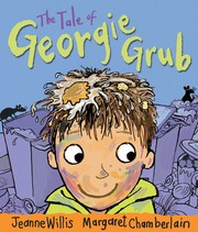 Cover of: The tale of Georgie Grub