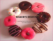 Cover of: Baker's Dozen