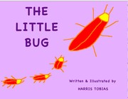 Cover of: The Little Bug