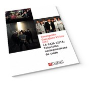 Cover of: La Caja Lista