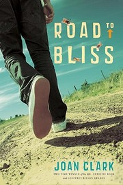 Cover of: Road to Bliss