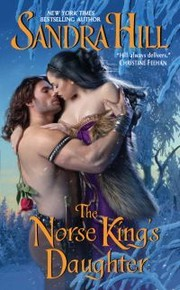 Cover of: The Norse King's Daughter