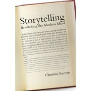 Cover of: Storytelling