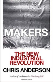 Cover of: Makers