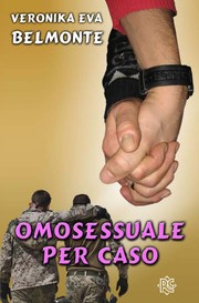 Cover of: Omosessuale Per Caso