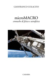 Cover of: MicroMacro