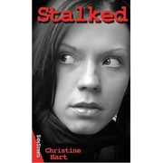 Cover of: Stalked