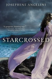 Cover of: Starcrossed