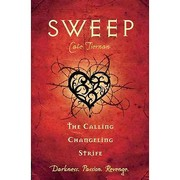 Cover of: Sweep 03 Calling Changeling Strife
