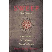 Cover of: Sweep 5 Reckoning Full Circle Night's Child