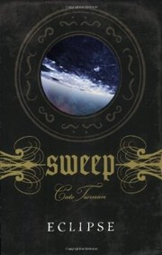 Cover of: Sweep 12 Eclipse