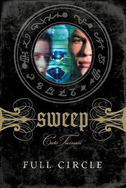 Cover of: Sweep 14 Full Circle