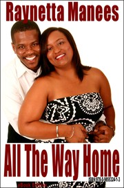 Cover of: All The Way Home