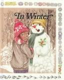 Cover of: In winter